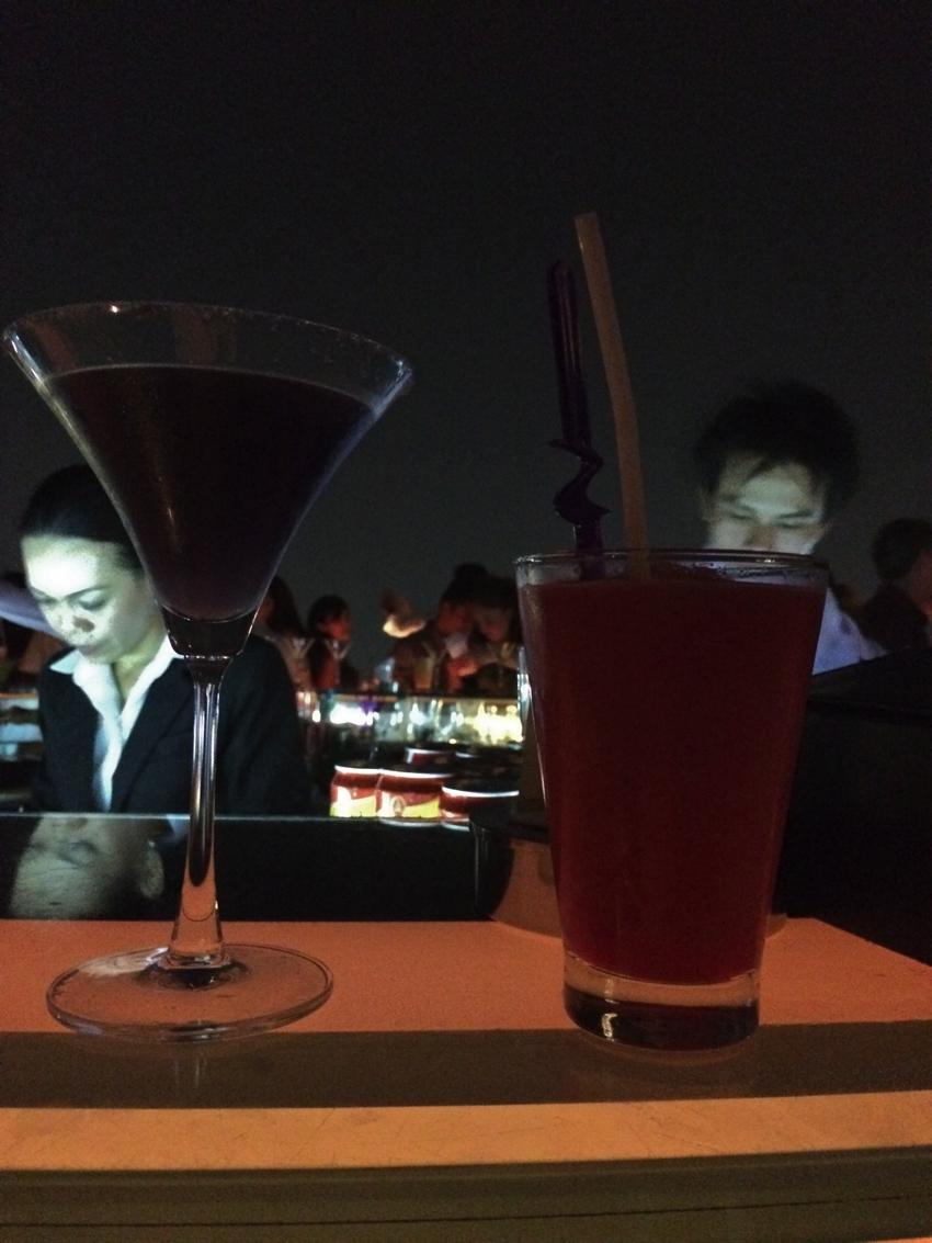Bangkok by Night-043