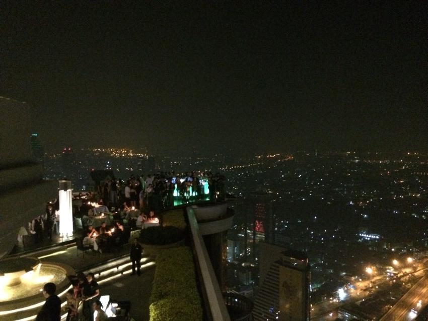 Bangkok by Night-048