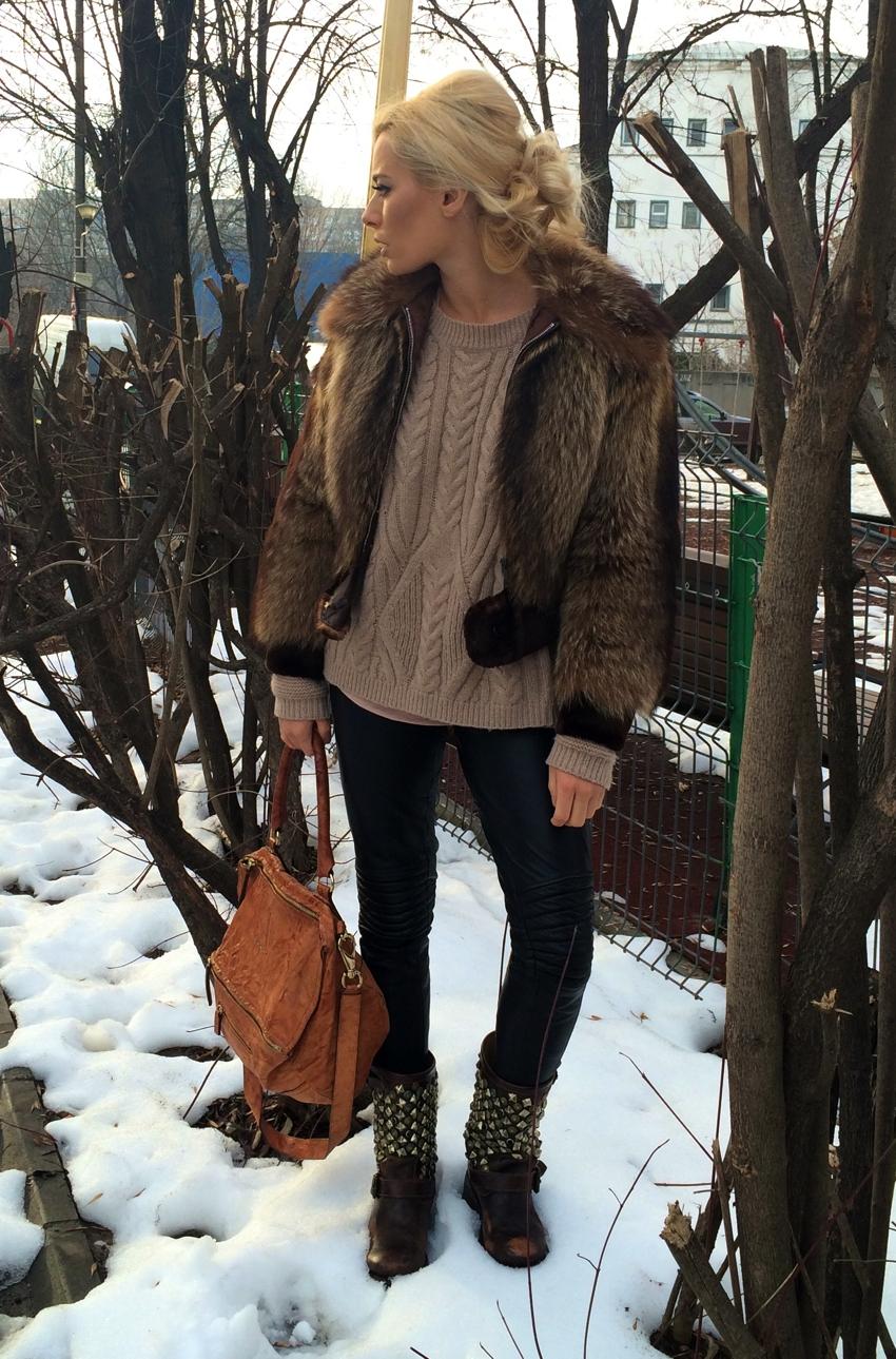 fashion-00
