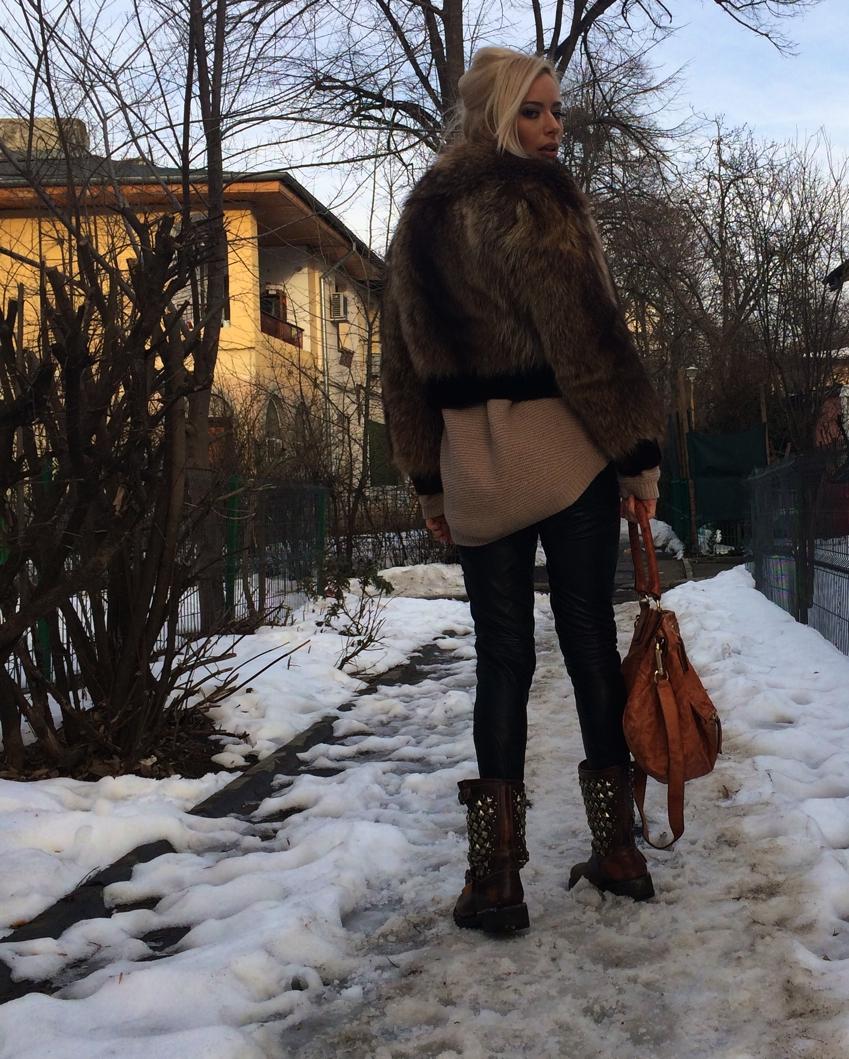 fashion-05