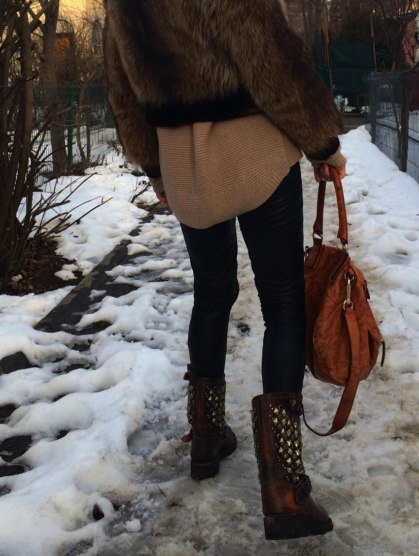 fashion-06