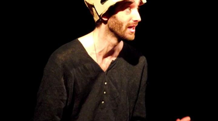 Cronica Hamlet – Jurnalul National