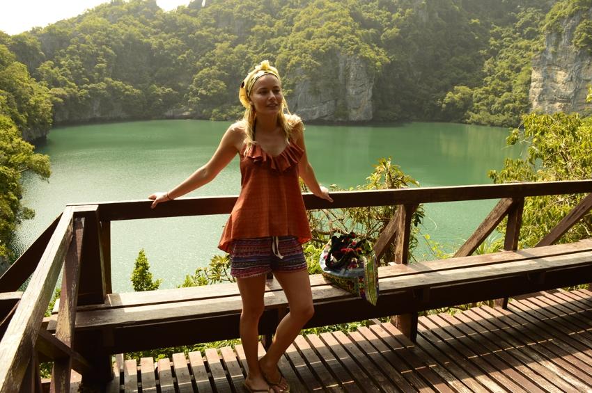 National Park Koh Samui-02