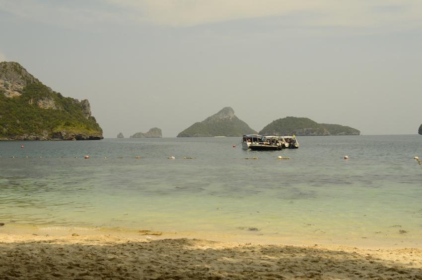 National Park Koh Samui-03
