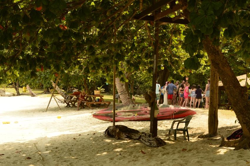 National Park Koh Samui-07