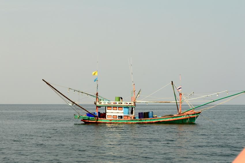National Park Koh Samui-24