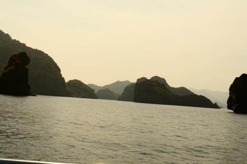 National Park Koh Samui-26