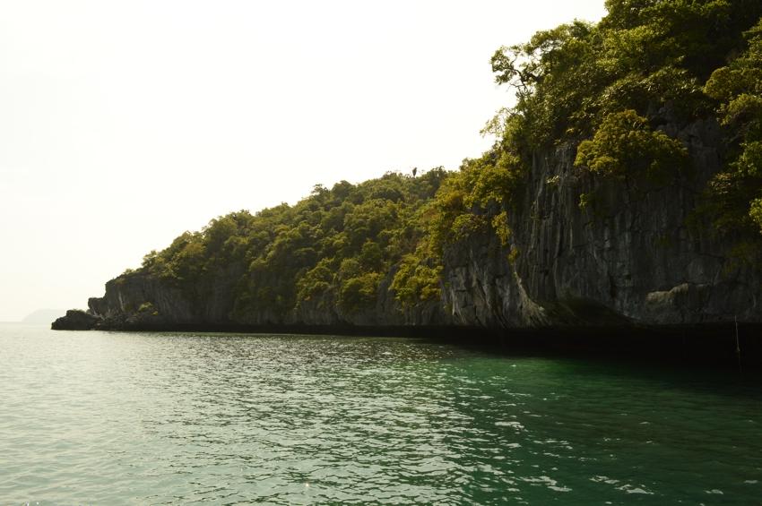 National Park Koh Samui-29