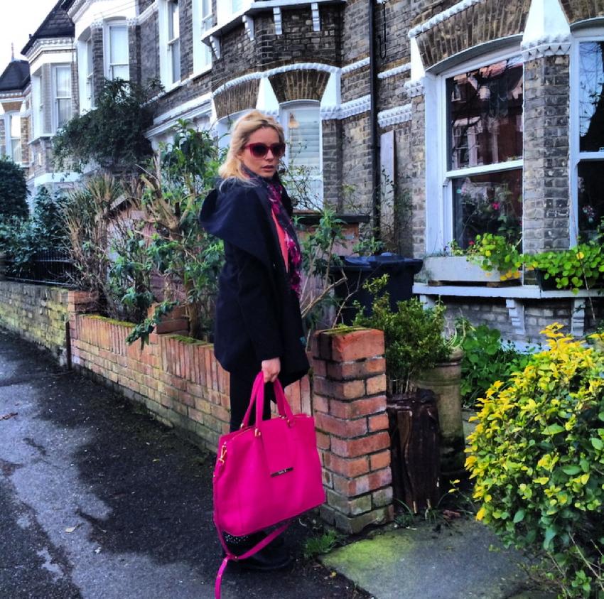 London Fashion-01