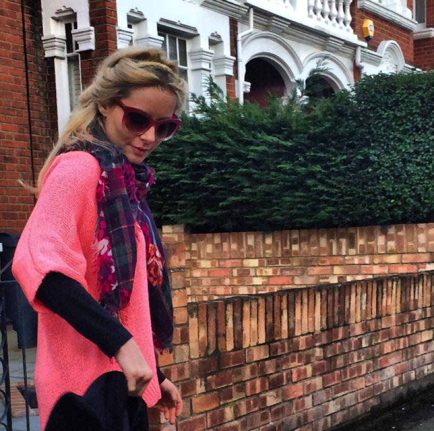 London Fashion-03