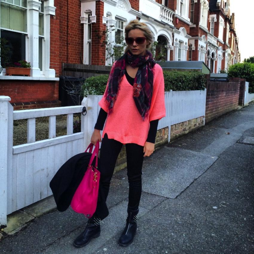 London Fashion-04