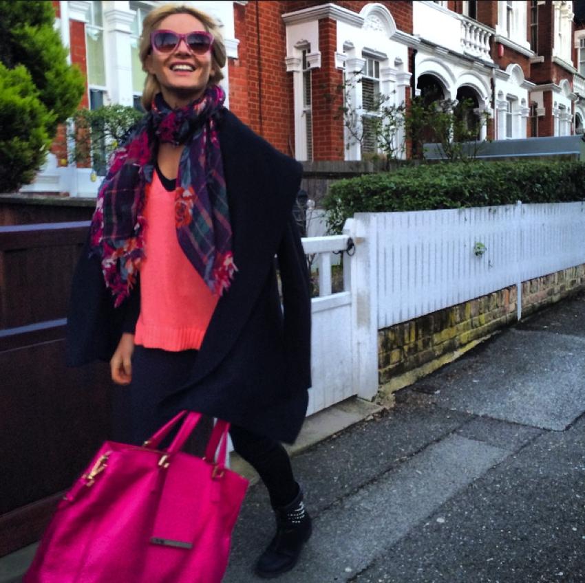 London Fashion-05