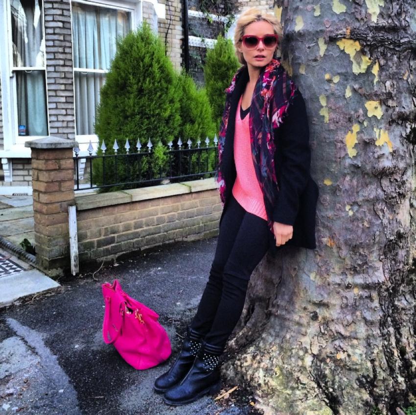 London Fashion-07