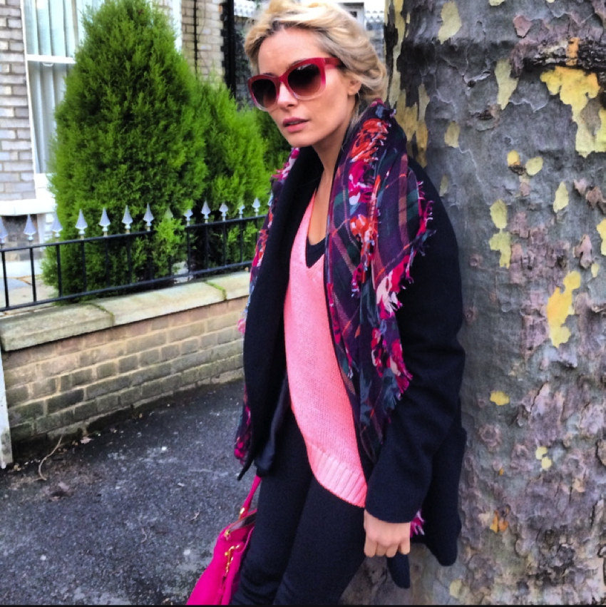 London Fashion-09