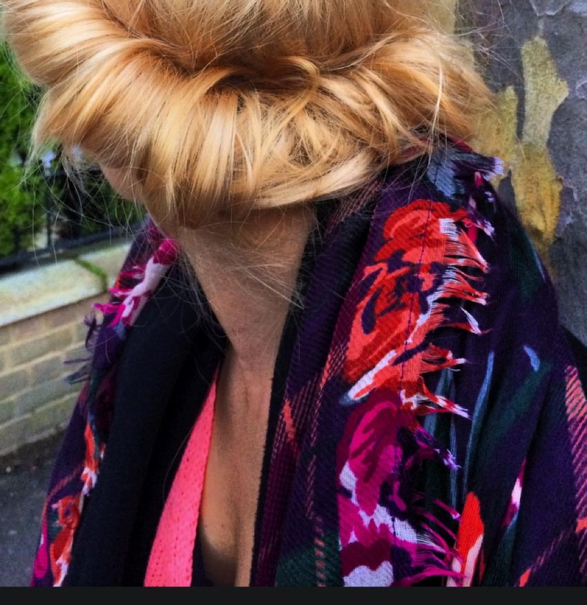 London Fashion-10