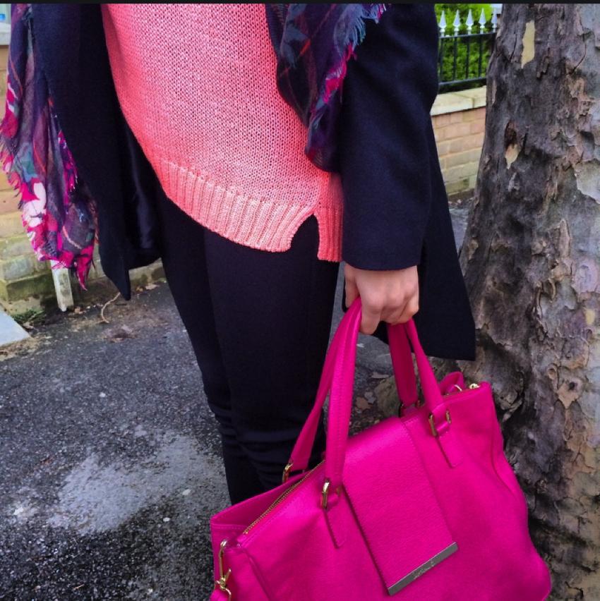 London Fashion-12