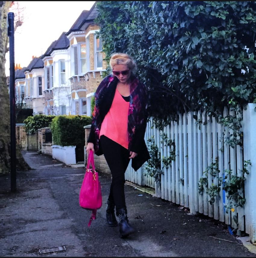 London Fashion-14