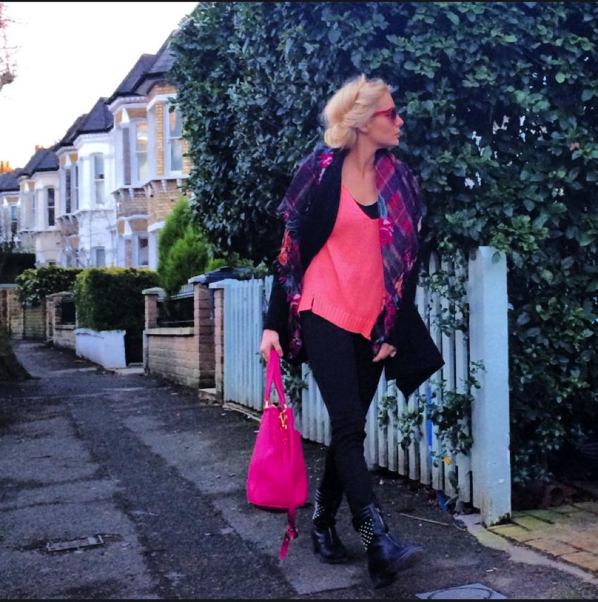London Fashion-15