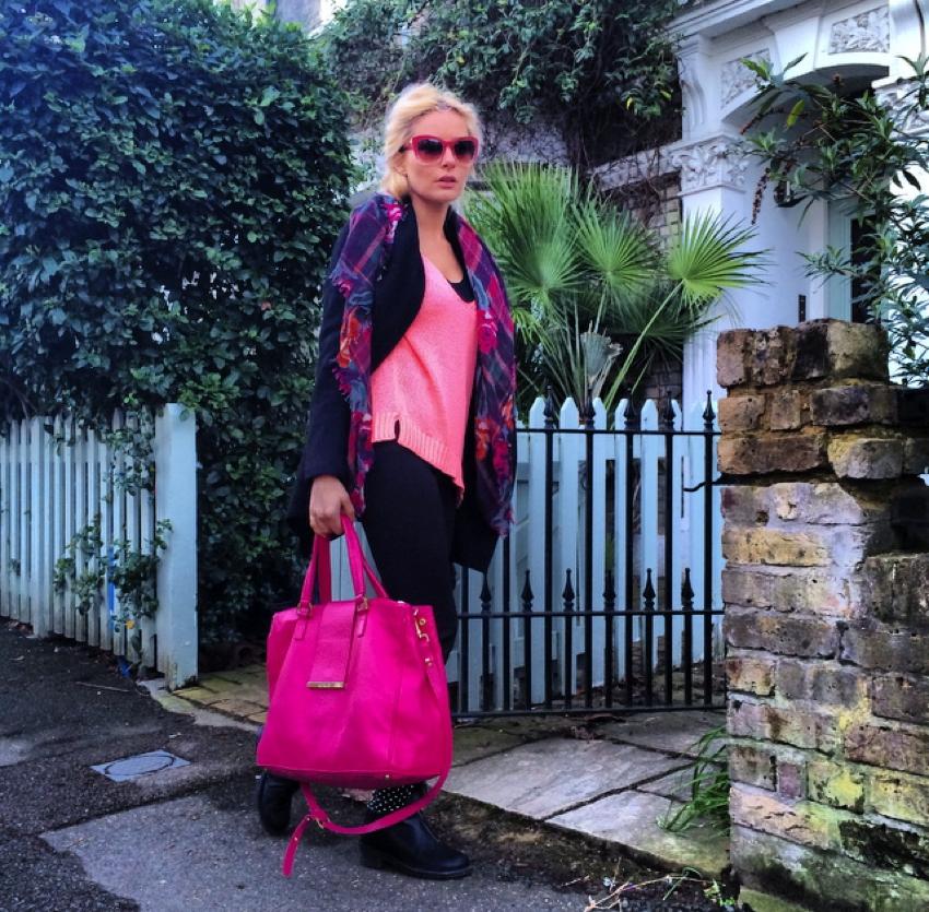 London Fashion-16