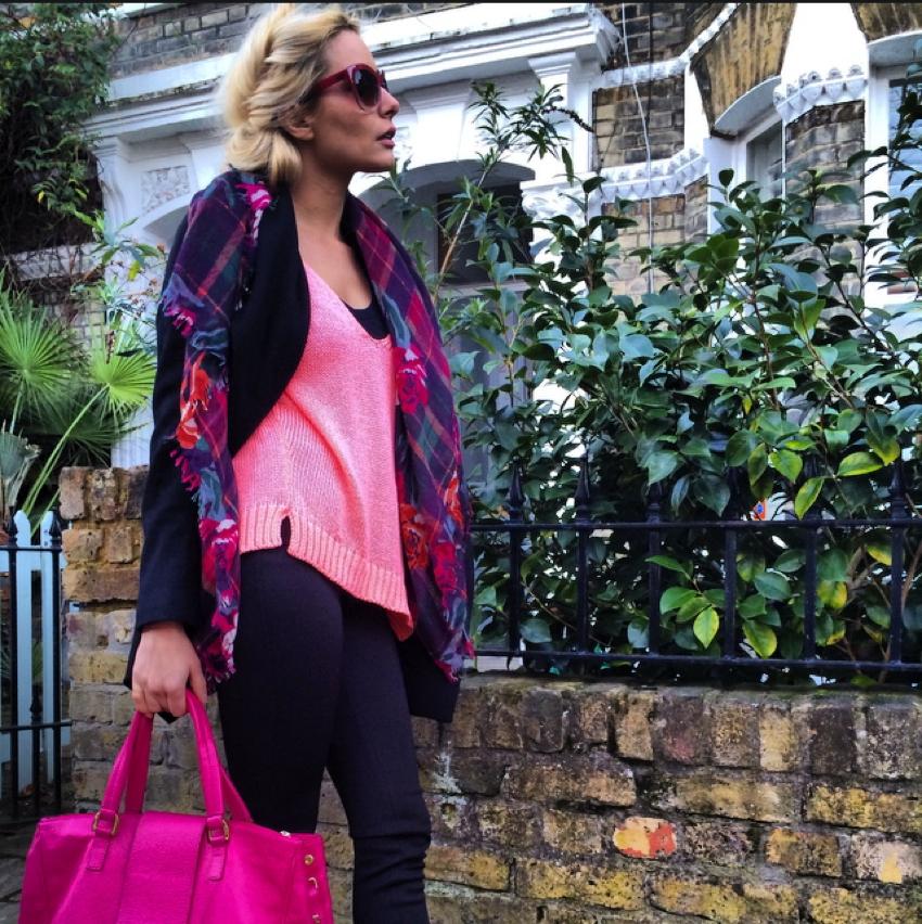 London Fashion-17