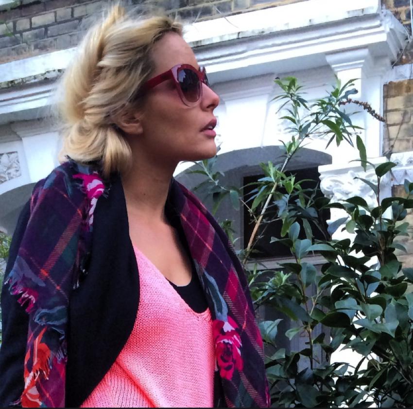 London Fashion-18