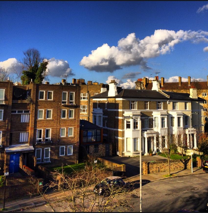 Londra 2014-00