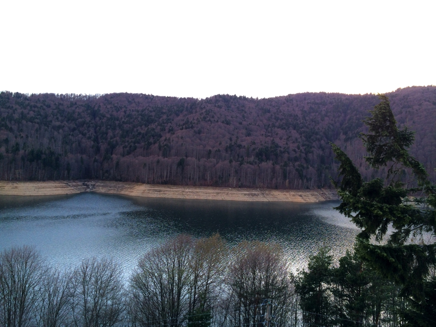 Valea cu Pesti-25