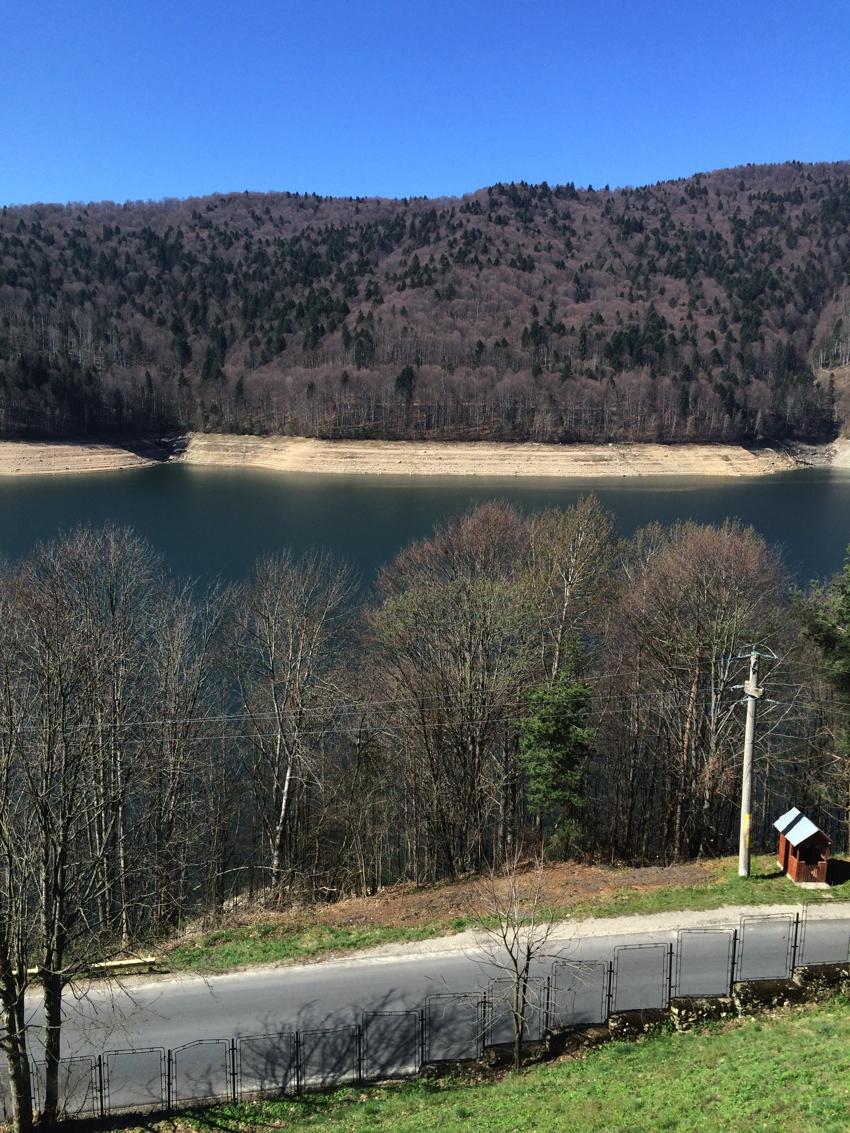 Valea cu Pesti-36
