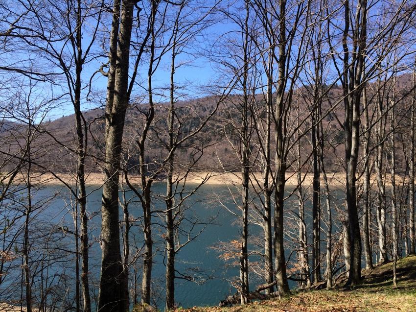 Valea cu Pesti-37