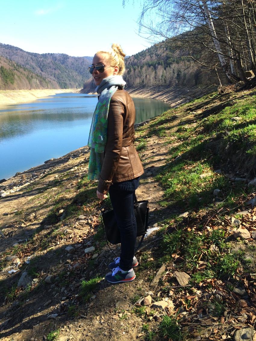 Valea cu Pesti-40