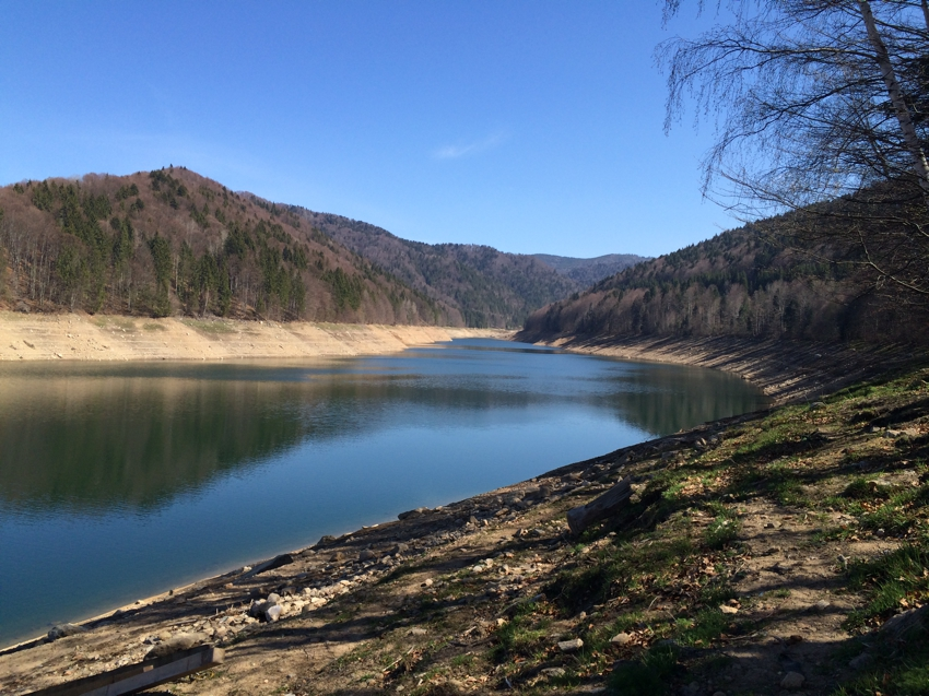 Valea cu Pesti-41