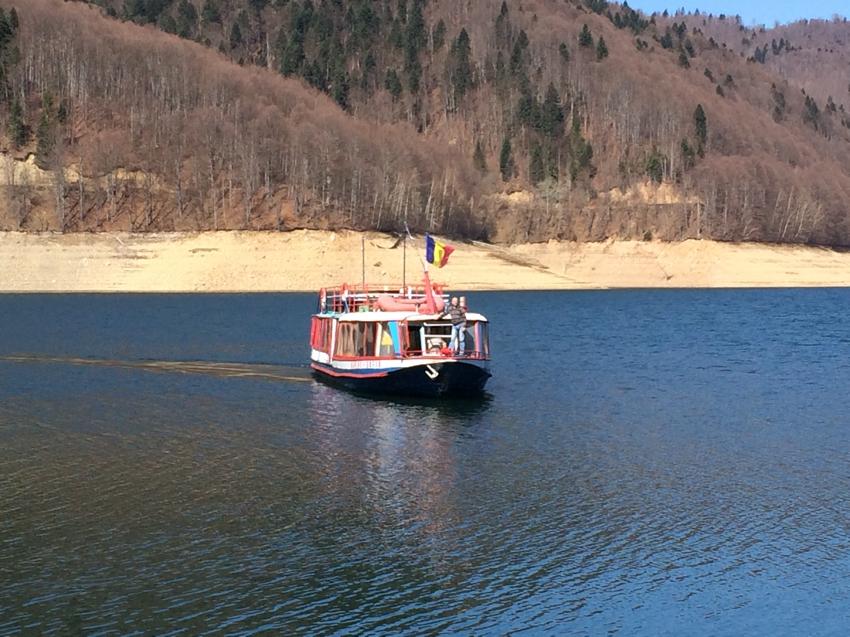 Valea cu Pesti-44