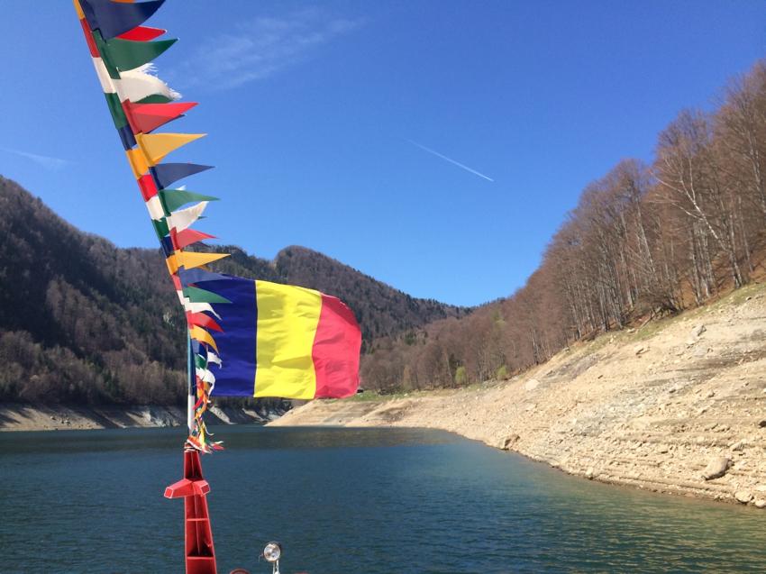 Valea cu Pesti-52