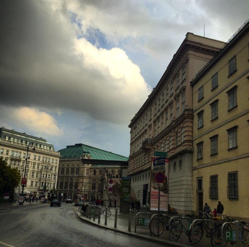 Viena Aprilie 2014-01