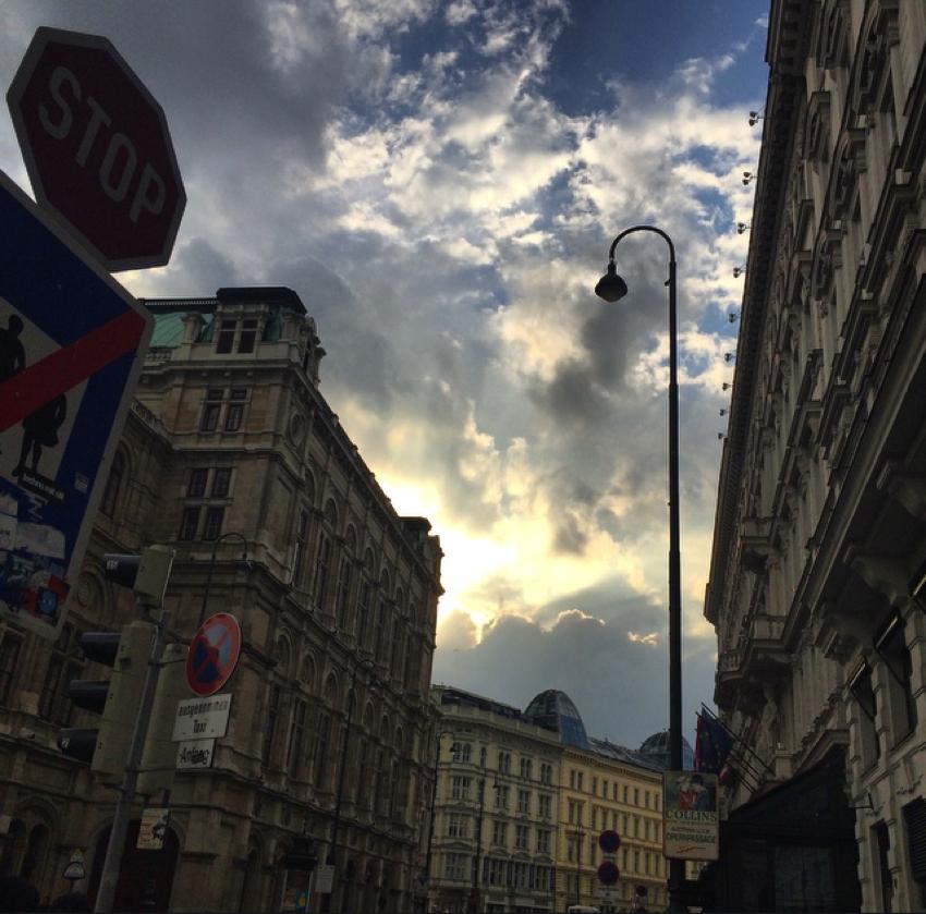 Viena Aprilie 2014-02