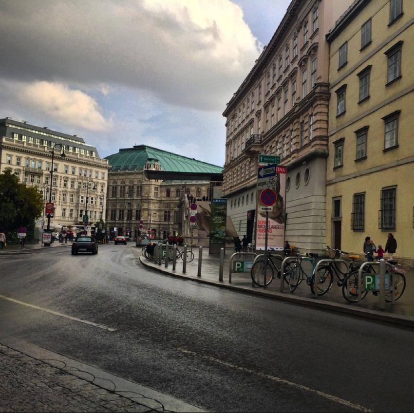 Viena Aprilie 2014-04