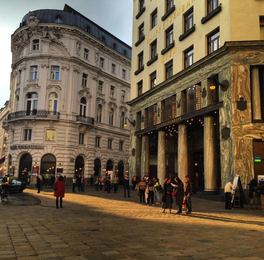 Viena Aprilie 2014-14