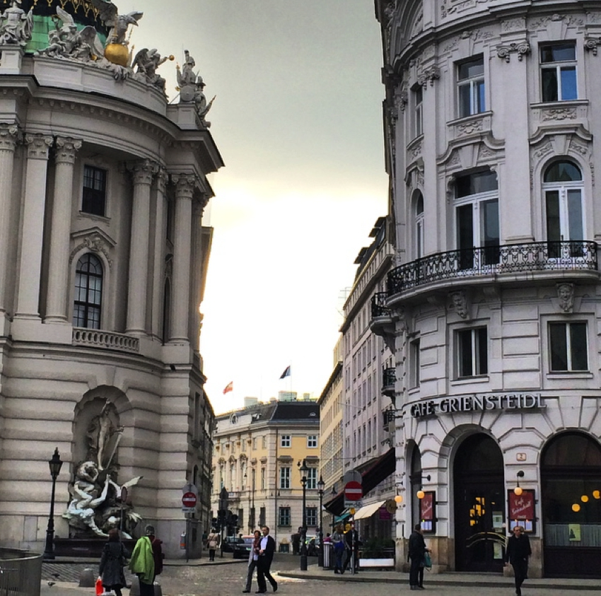 Viena Aprilie 2014-17