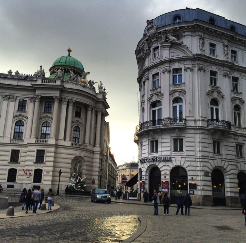 Viena Aprilie 2014-19