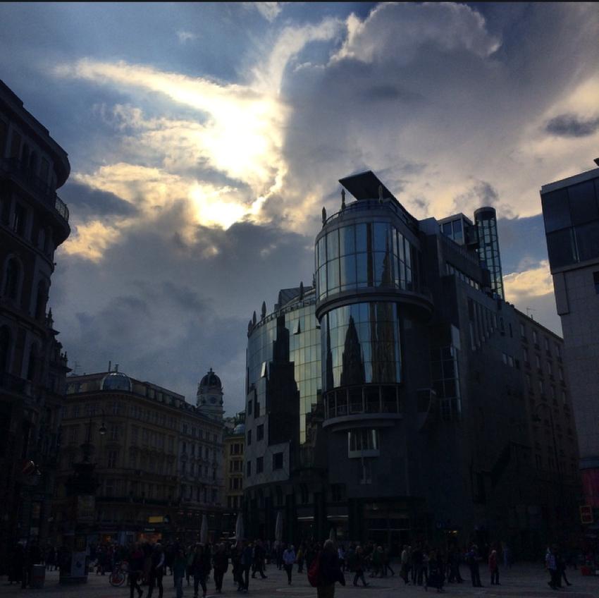 Viena Aprilie 2014-22