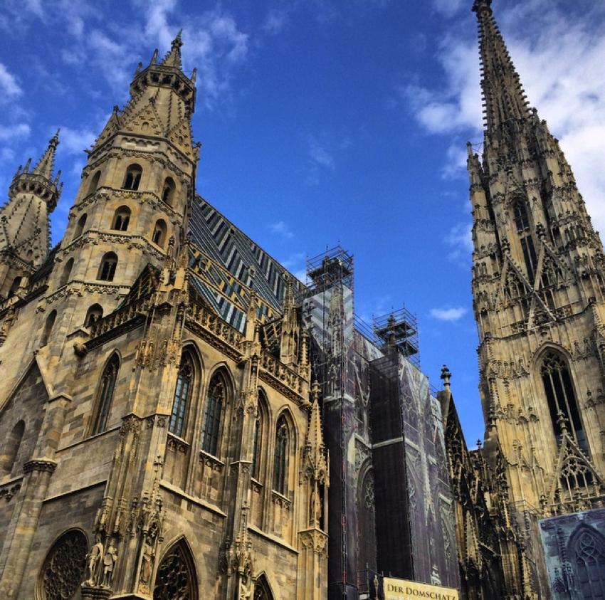 Viena Aprilie 2014-33