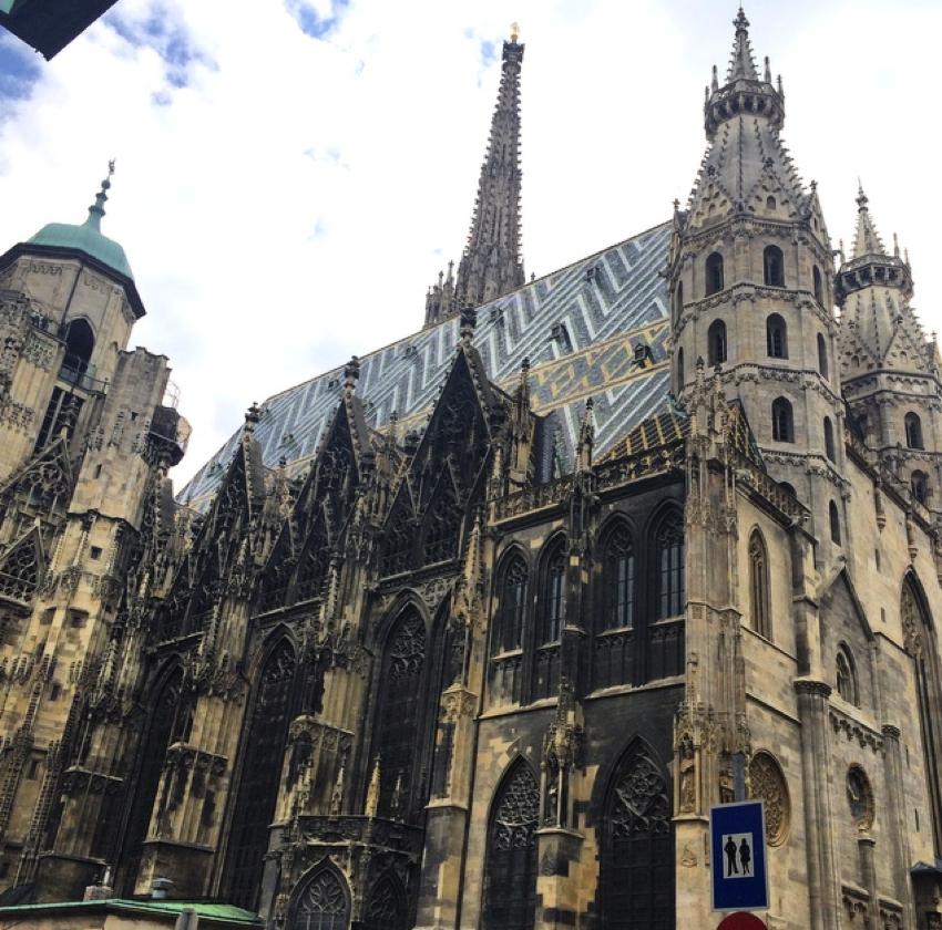 Viena Aprilie 2014-45