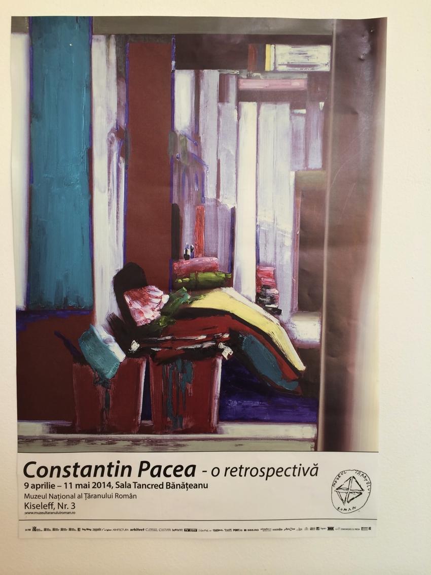 Constantin Pacea -00