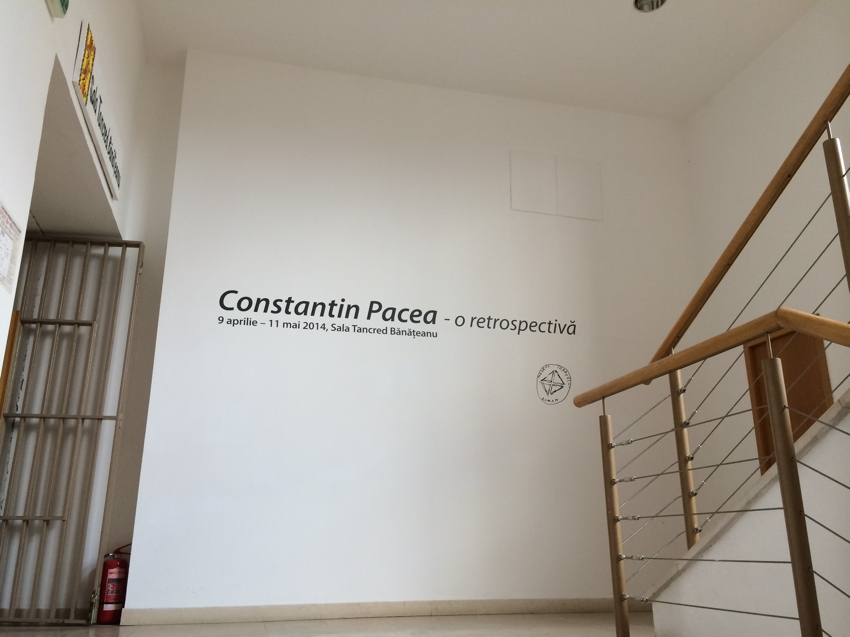 Constantin Pacea -37