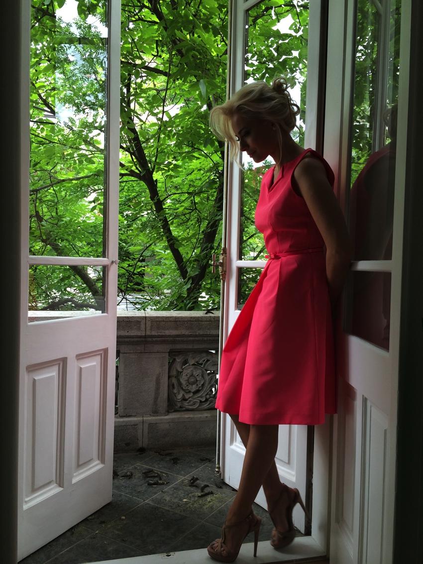 Fashion Laura Cosoi-01
