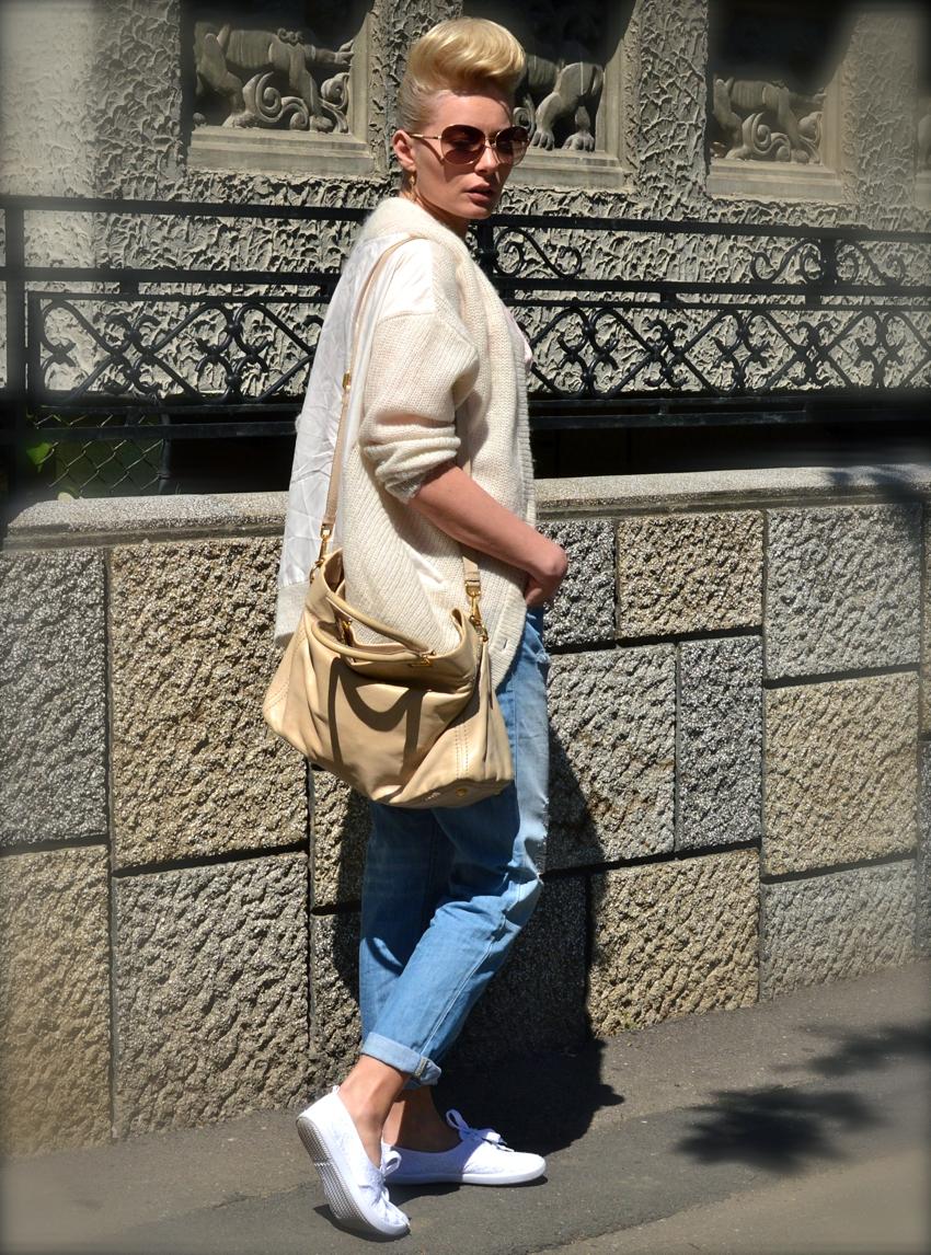 Fashion Laura Cosoi-02