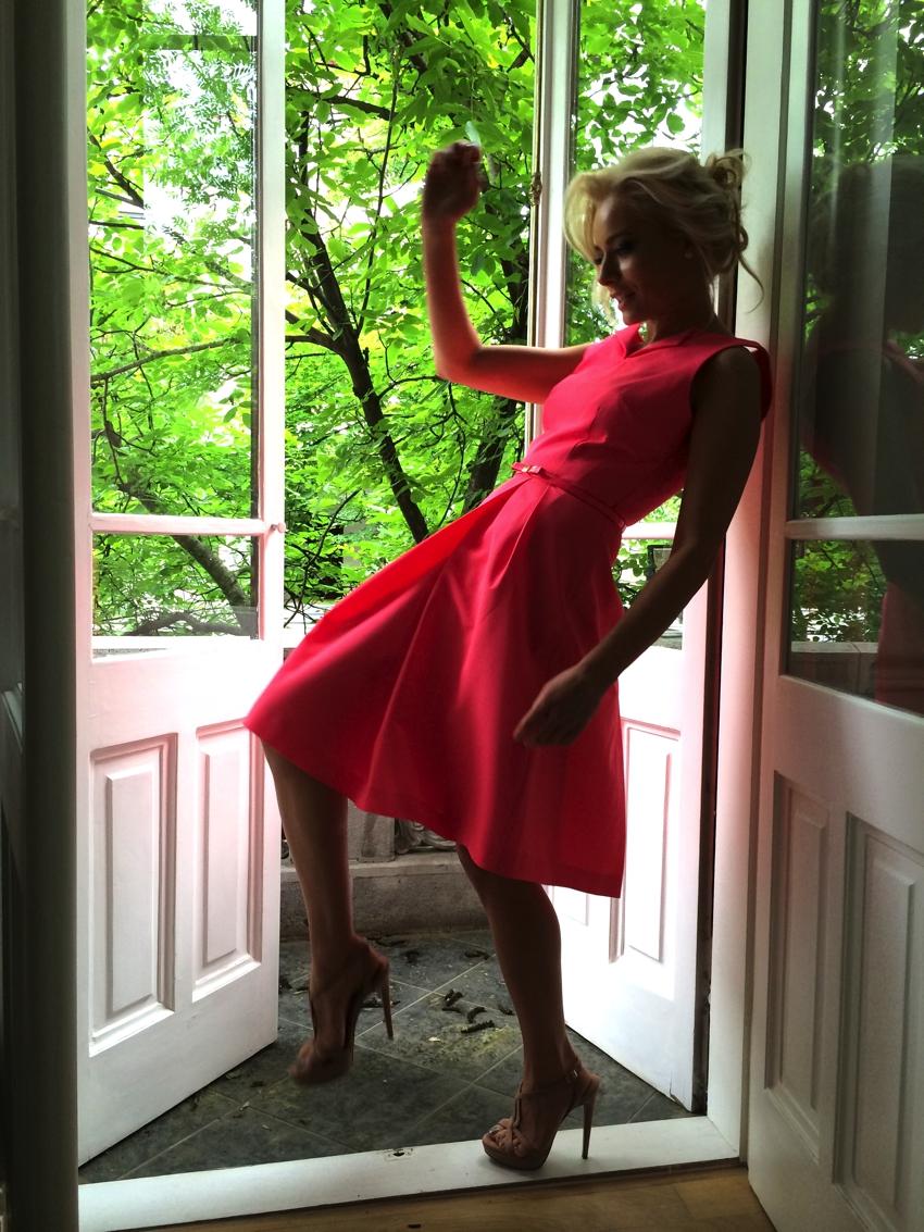 Fashion Laura Cosoi-03