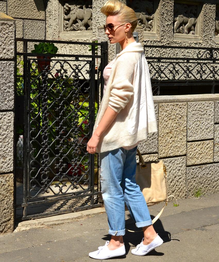 Fashion Laura Cosoi-04