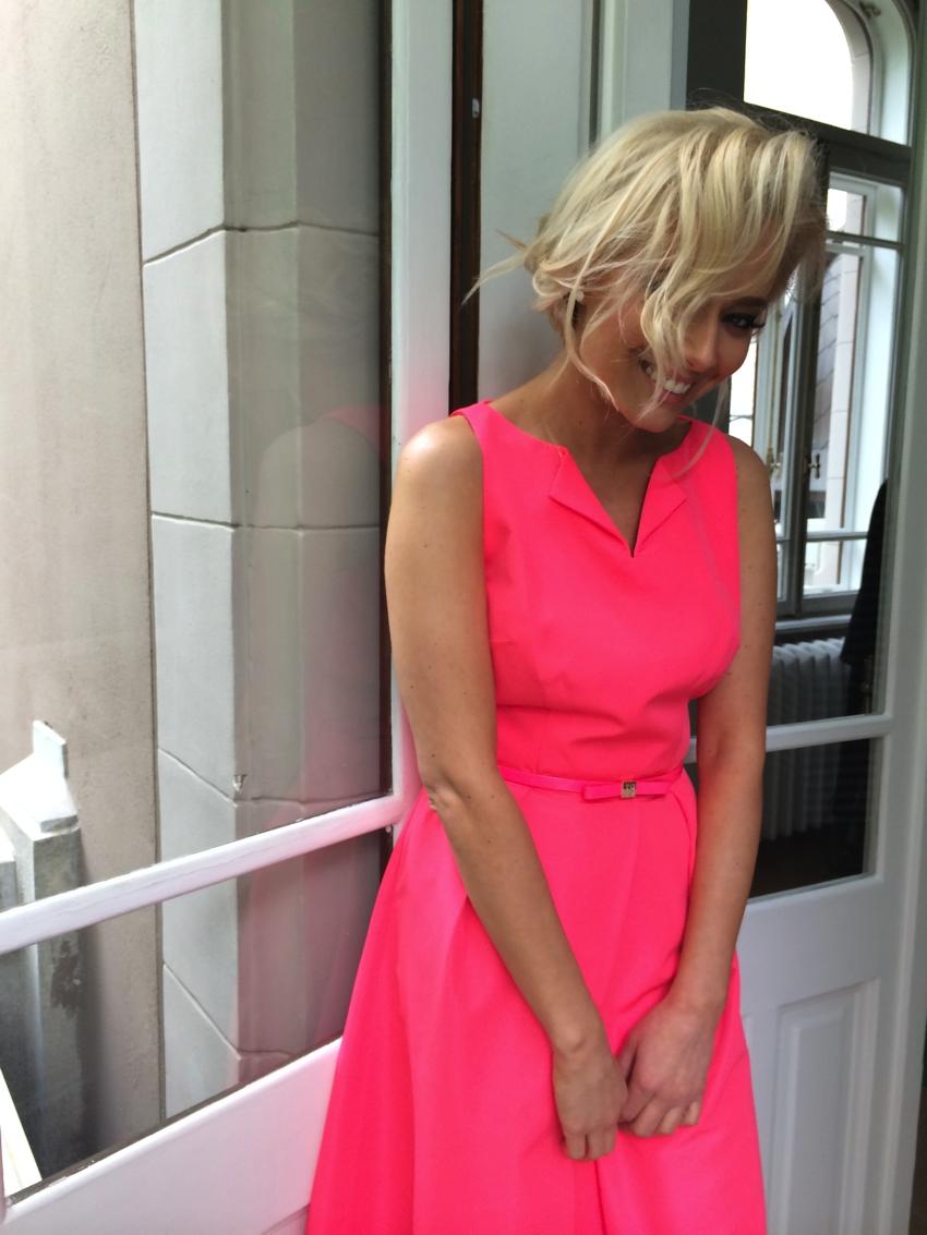 Fashion Laura Cosoi-05