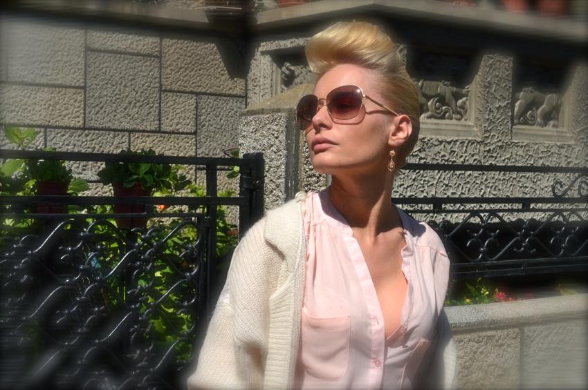 Fashion Laura Cosoi-06